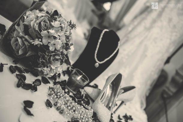 خطوات الزواج في الجزائر من الشوفة إلى صباح العروسة