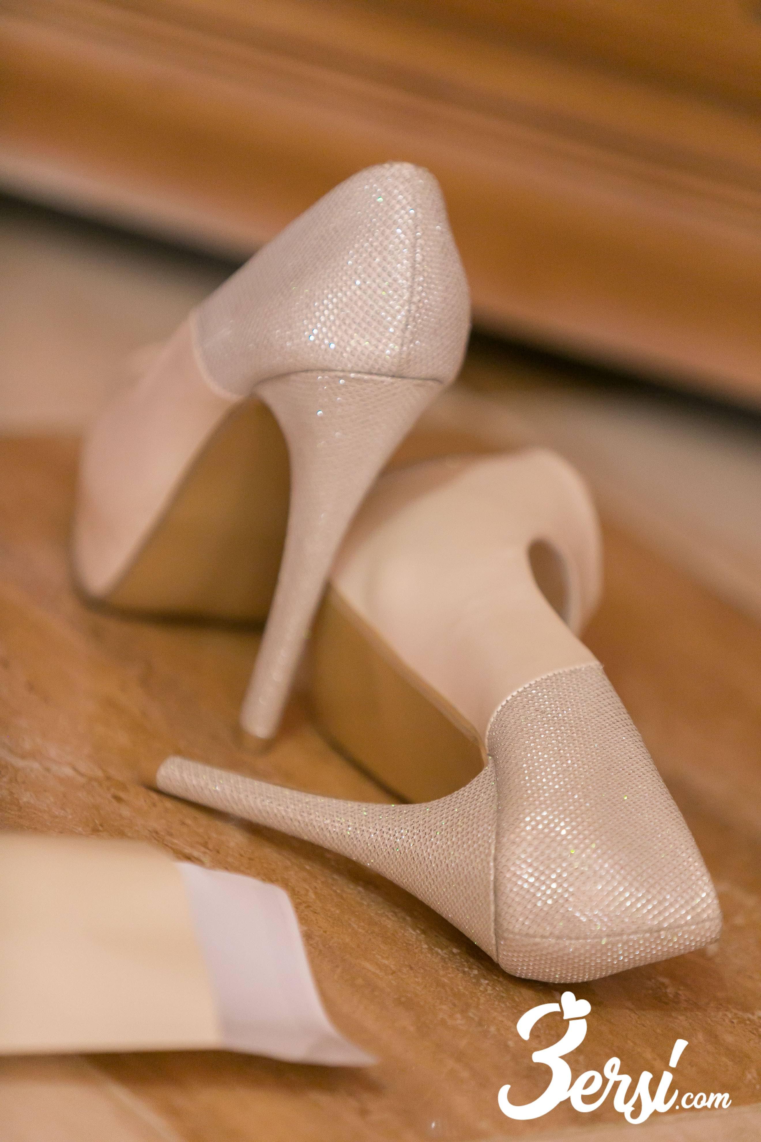 chaussures - indispensables tesdira - 3ersi