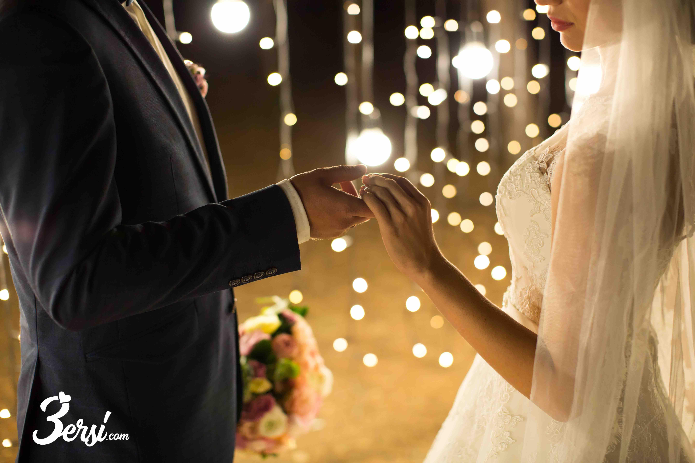 mariage - 3ersi.com