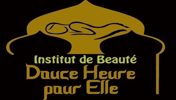 Douce Heure pour Elle (Institut de beauté), Dar El Beïda à Alger