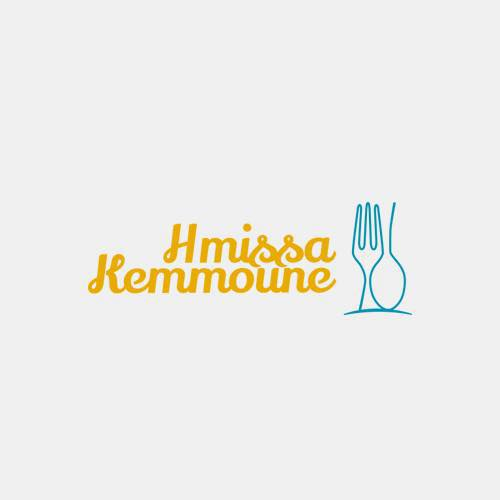 Hmissa Kemmoune, Alger-Centre à Alger