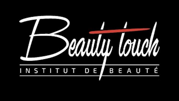 Beauty Touche, Bordj El Kiffan, Alger - 3ersi.com
