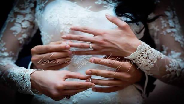 Z & L, تصويركاميرا, Hydra, Alger - 3ersi.com